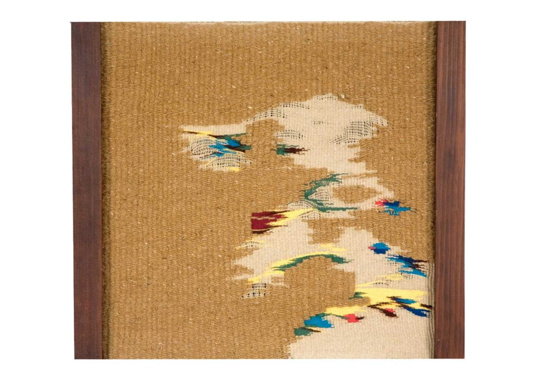 Apunte textil 1